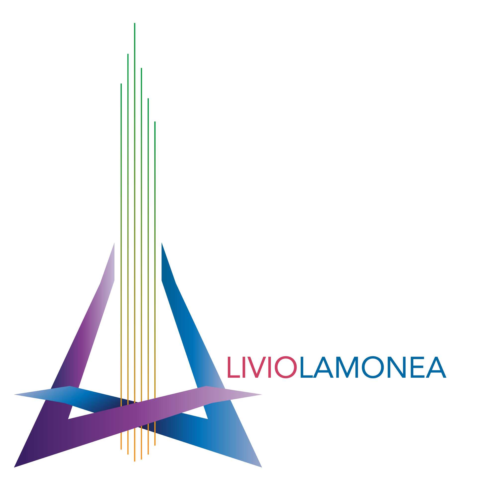 Liviolamonea.it