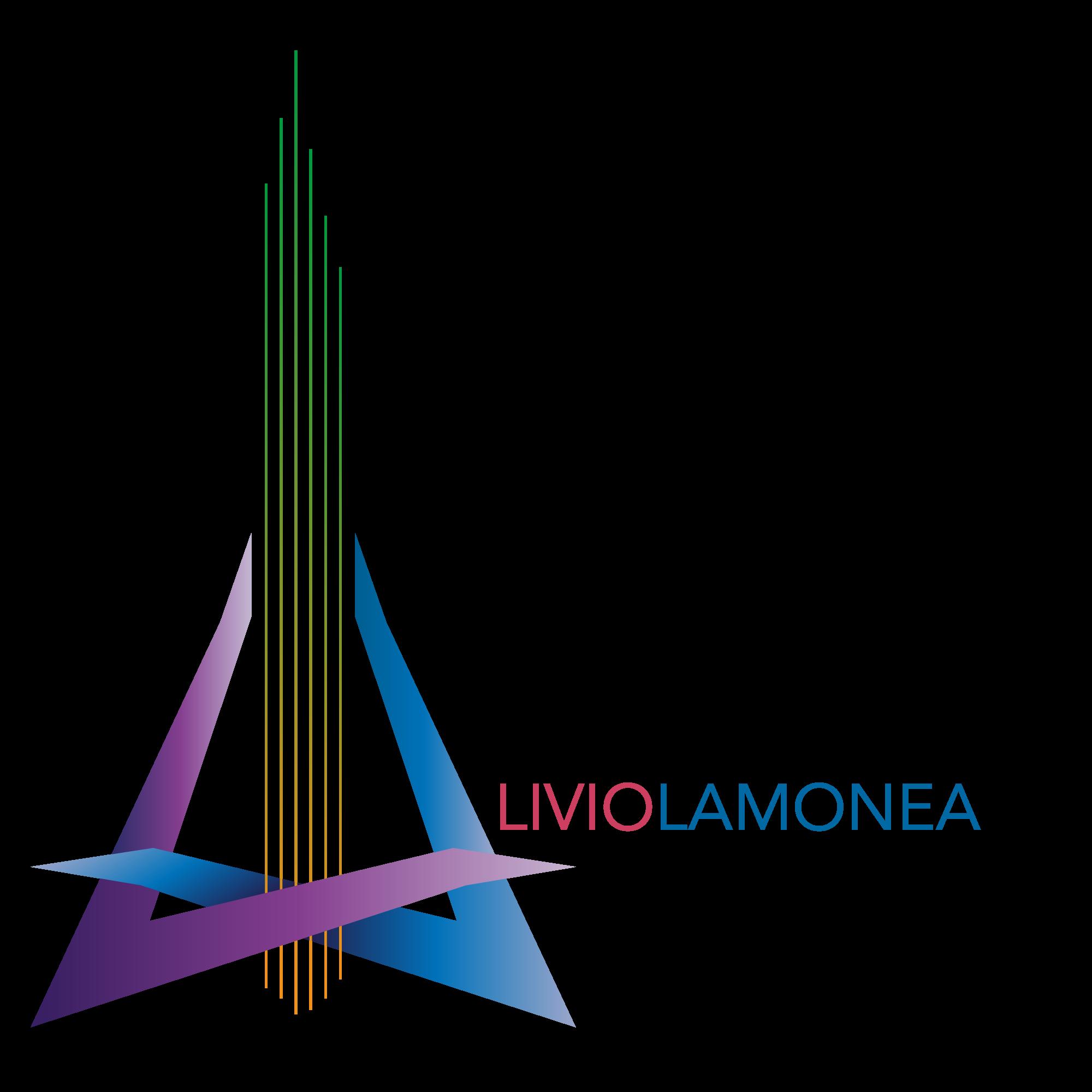 Liviolamonea.it